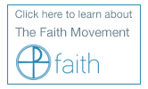 The Faith Movement